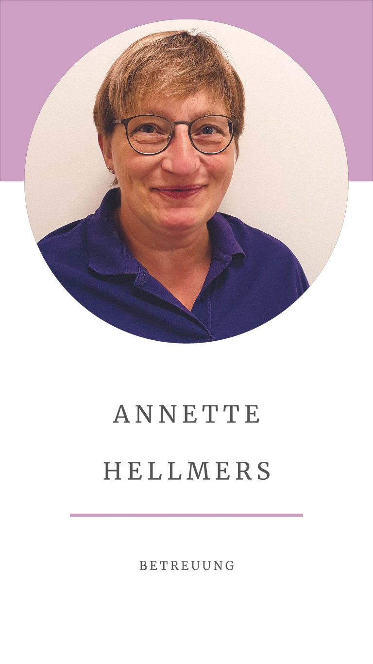 Betreuung_Hellmers_Annette