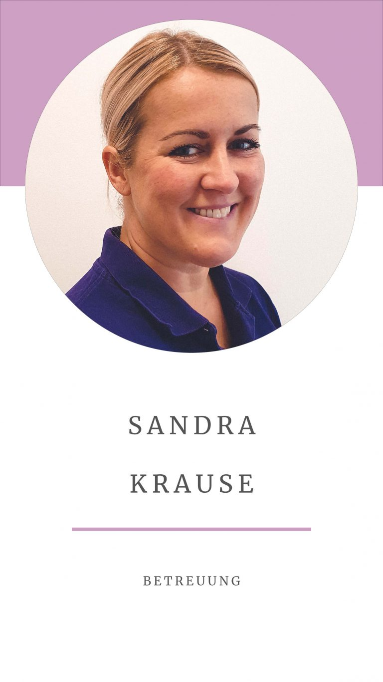 Betreuung_Krause_Sandra