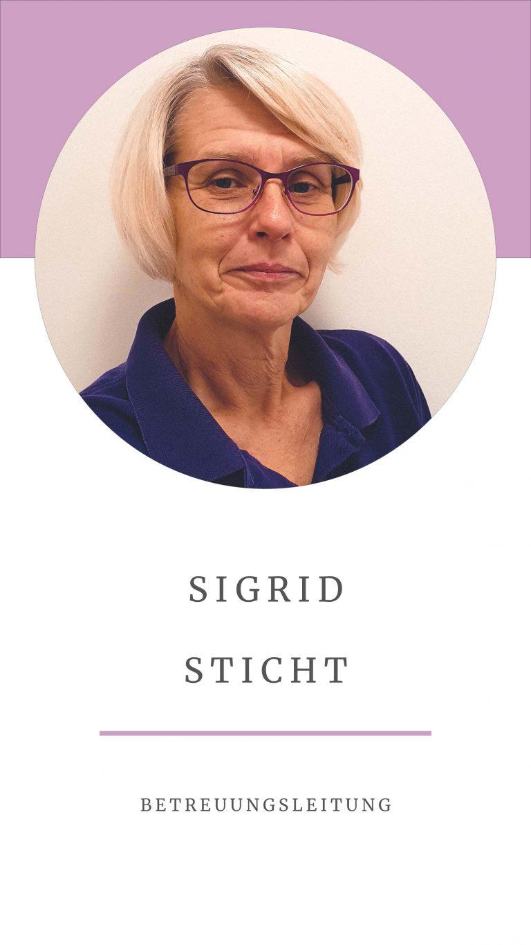 Betreuung_Sticht_Sigrig