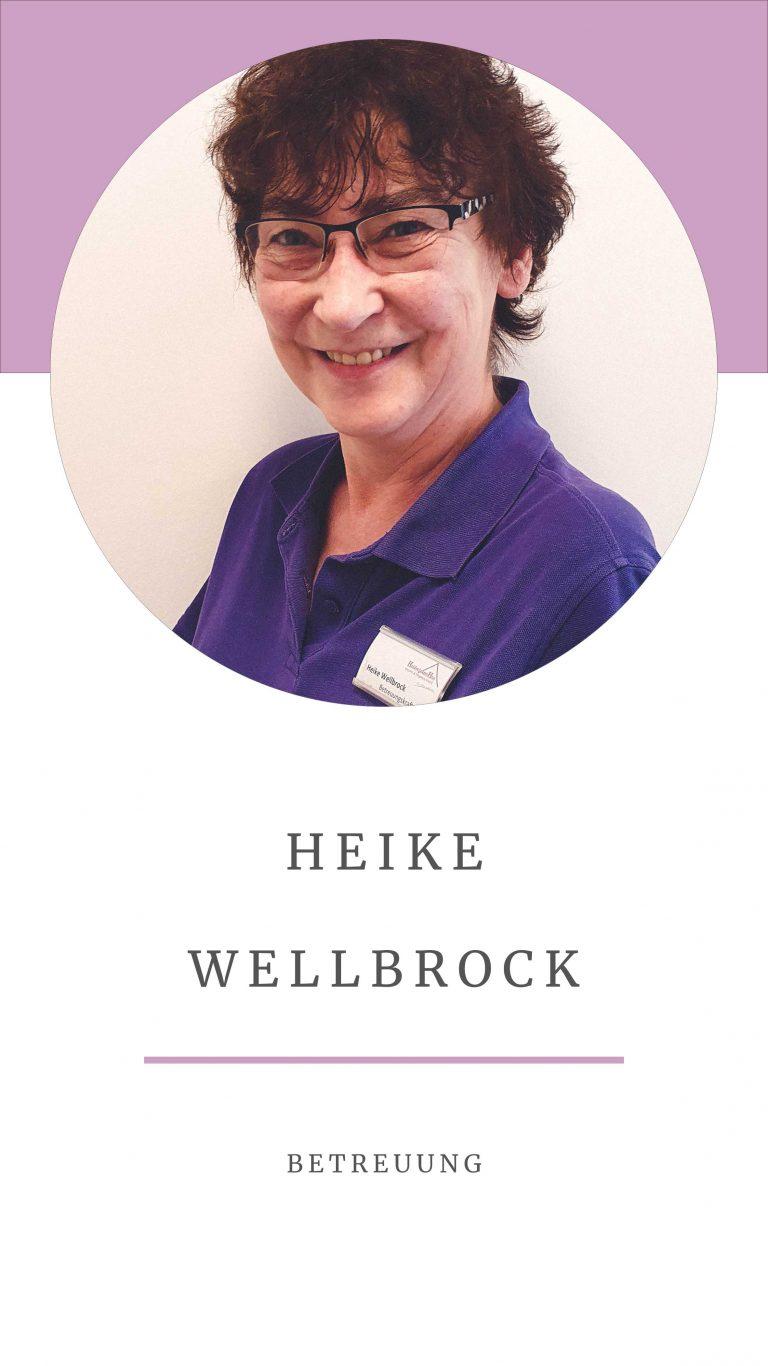 Betreuung_Wellbrock_Heike