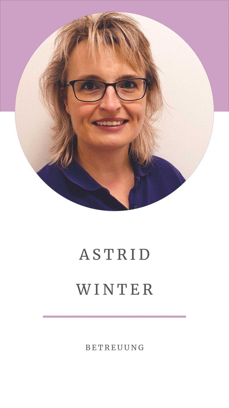 Betreuung_Winter_Astrid