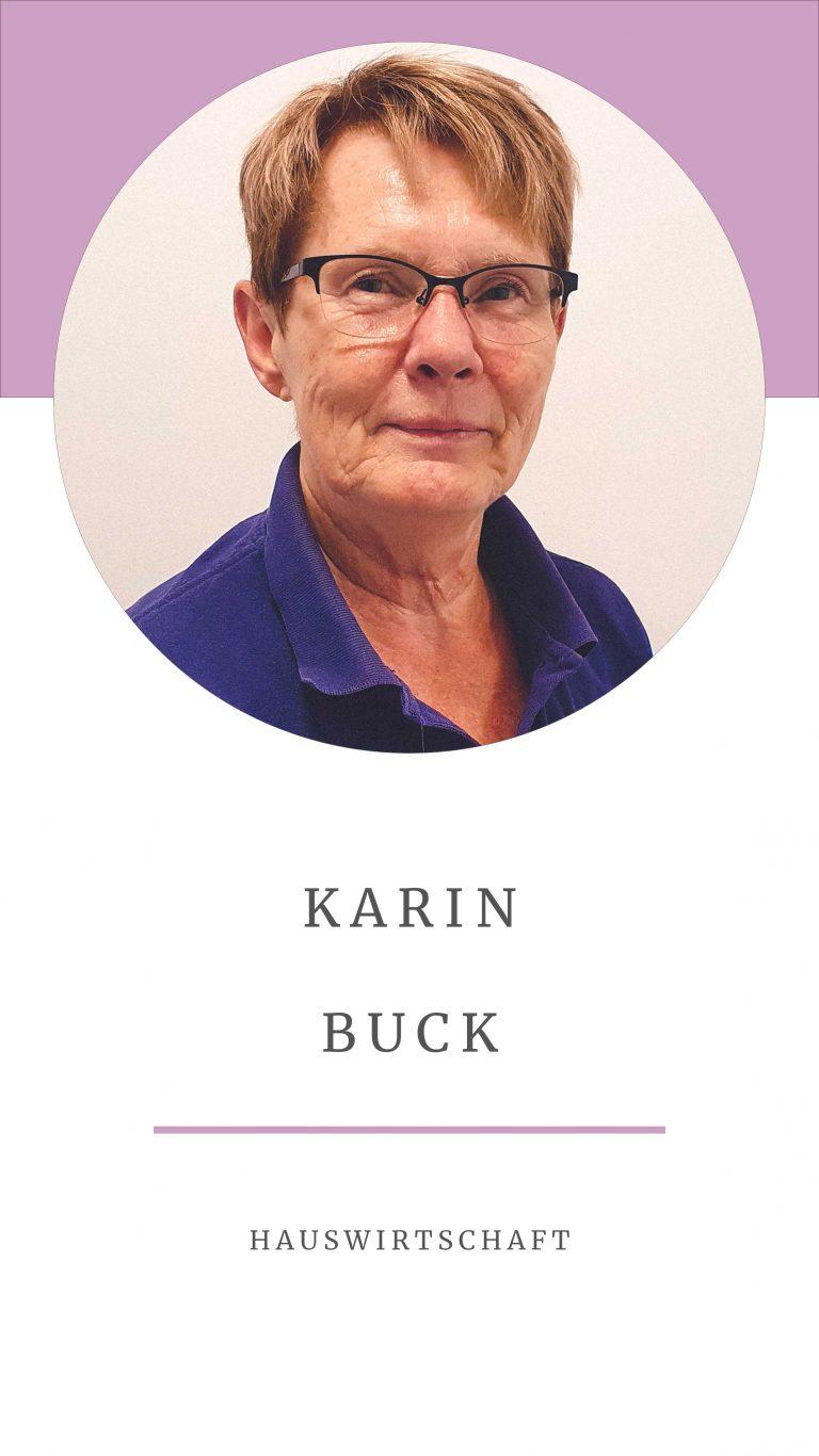 Hauswirtschaft_Buck_Karin