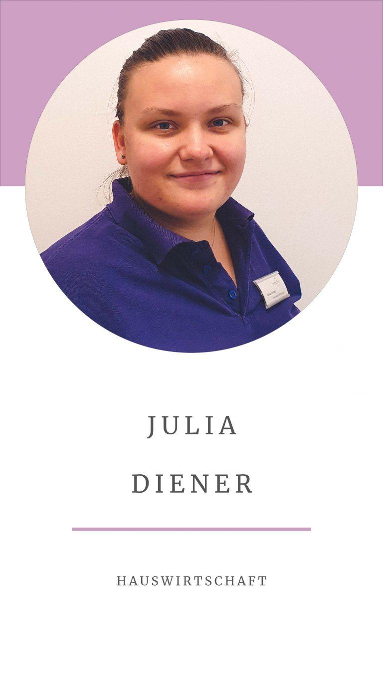 Hauswirtschaft_Diener_Julia