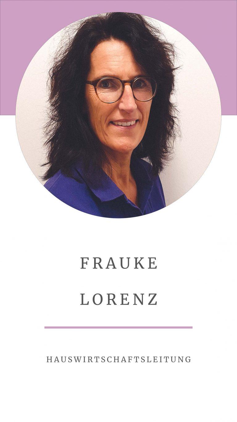 Hauswirtschaft_Lorenz_Frauke