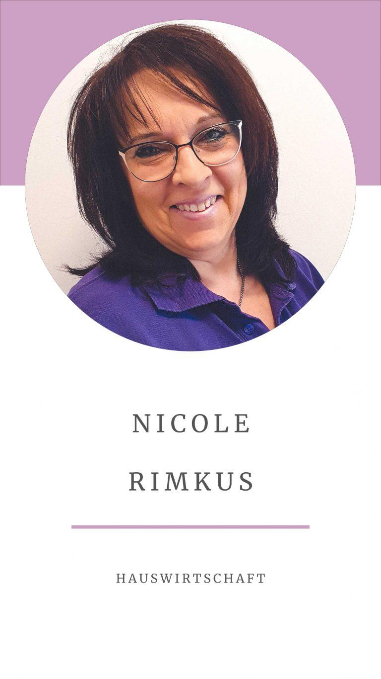 Hauswirtschaft_Rimkus_Nicole