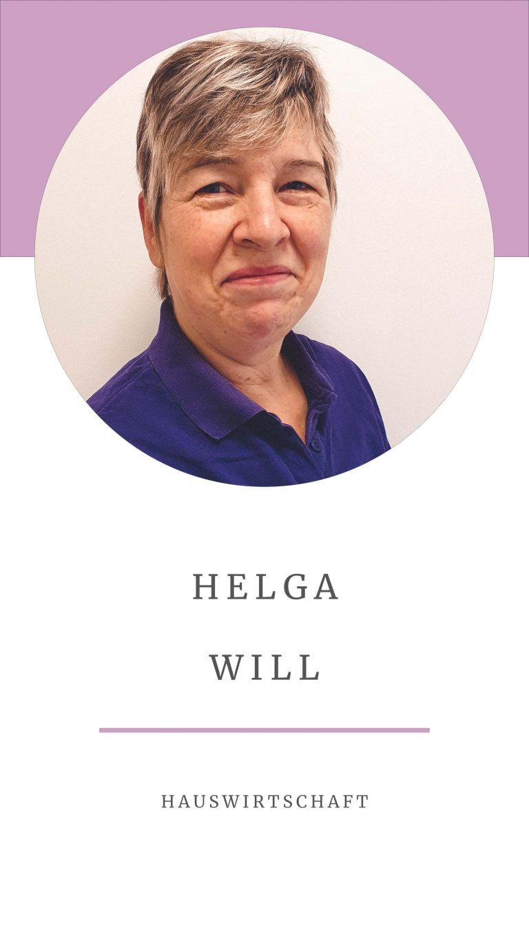 Hauswirtschaft_WIll_Helga