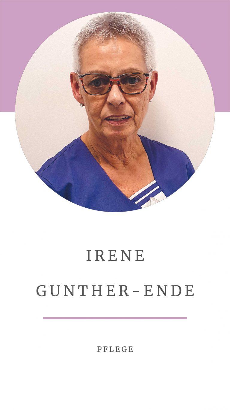 Pflege_Gunther-Ende_Irene