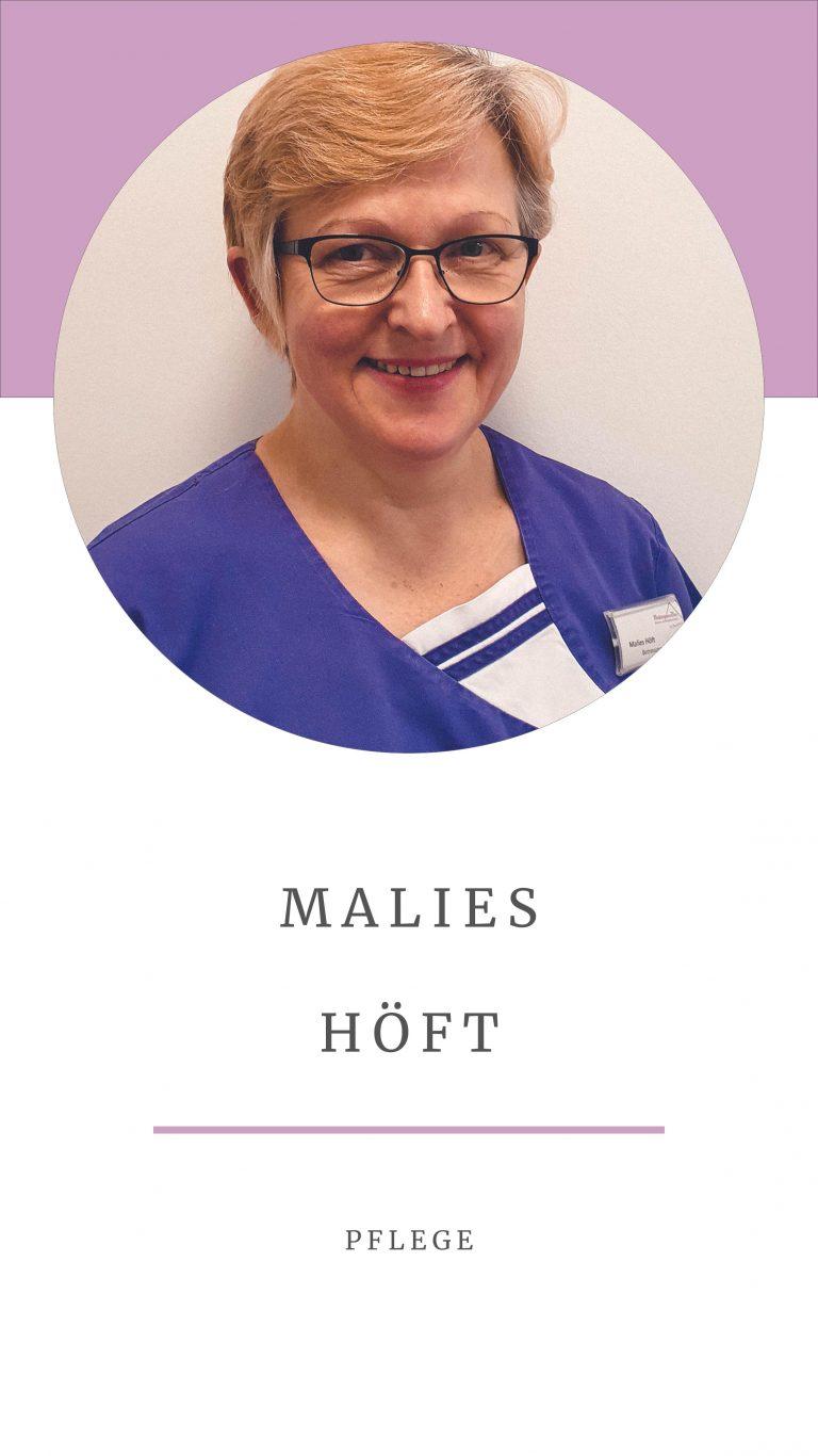Pflege_Höft_Malies
