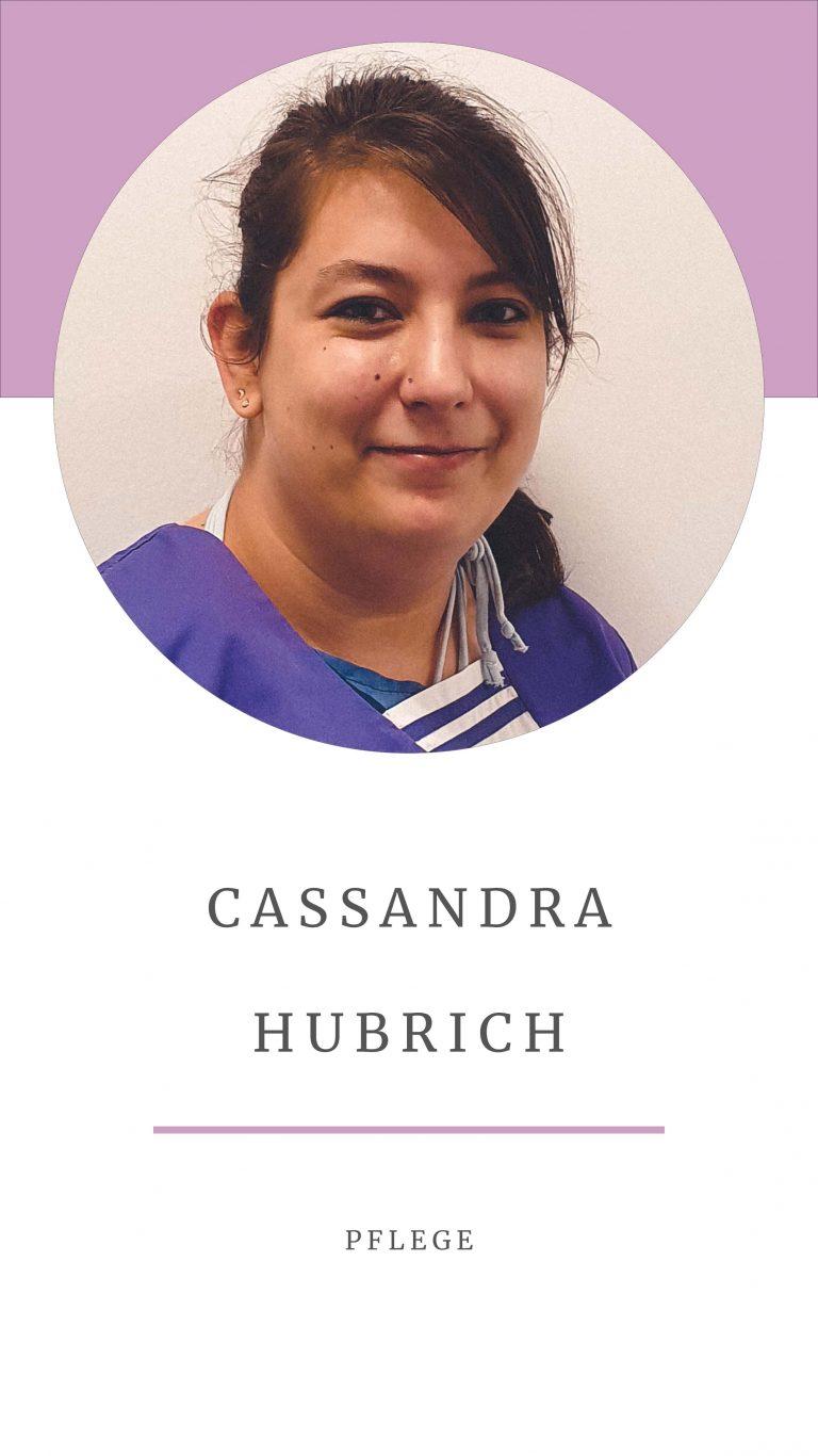 Pflege_Hubrich_Cassandra