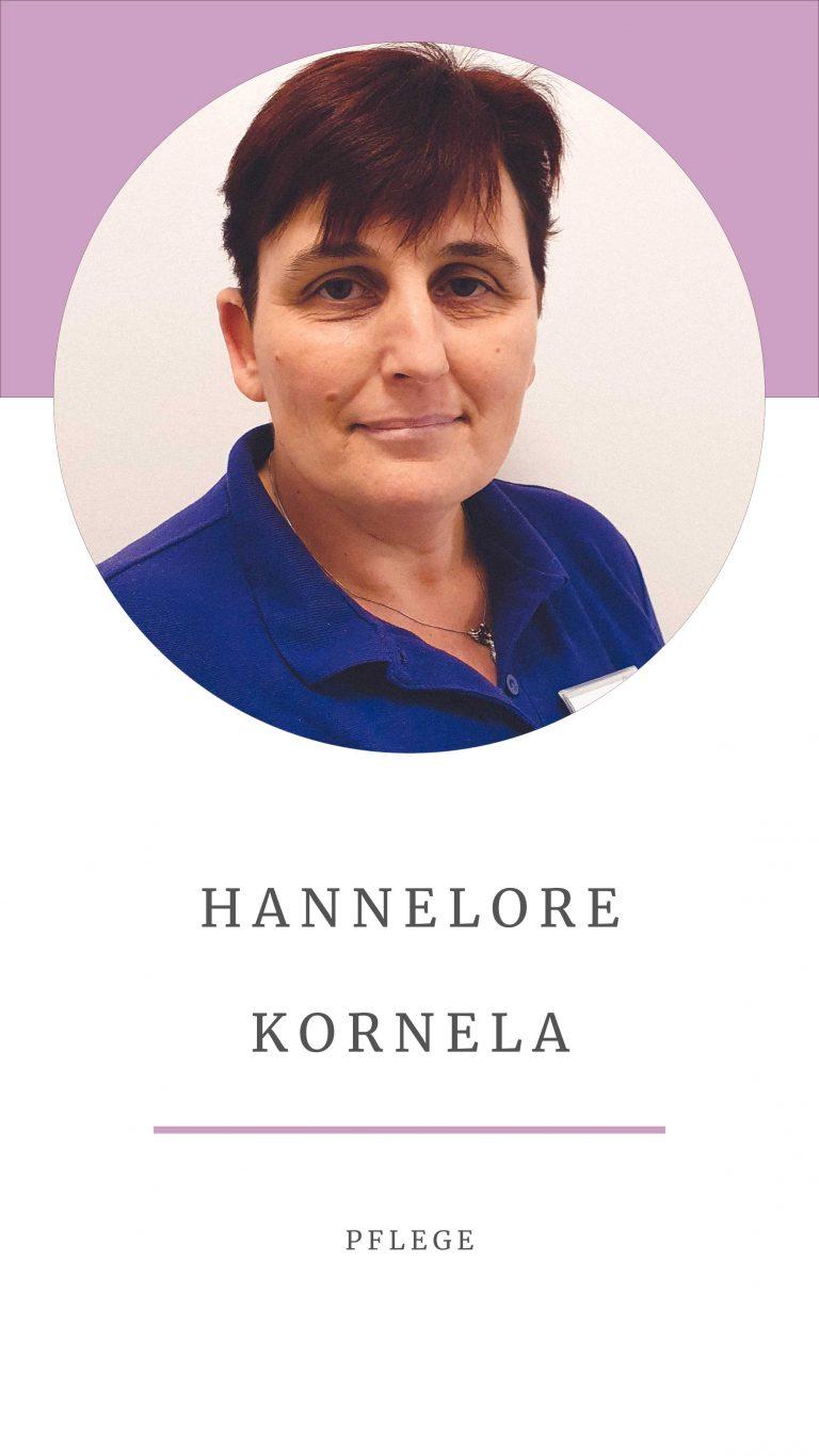 Pflege_Kornela_Hannelore