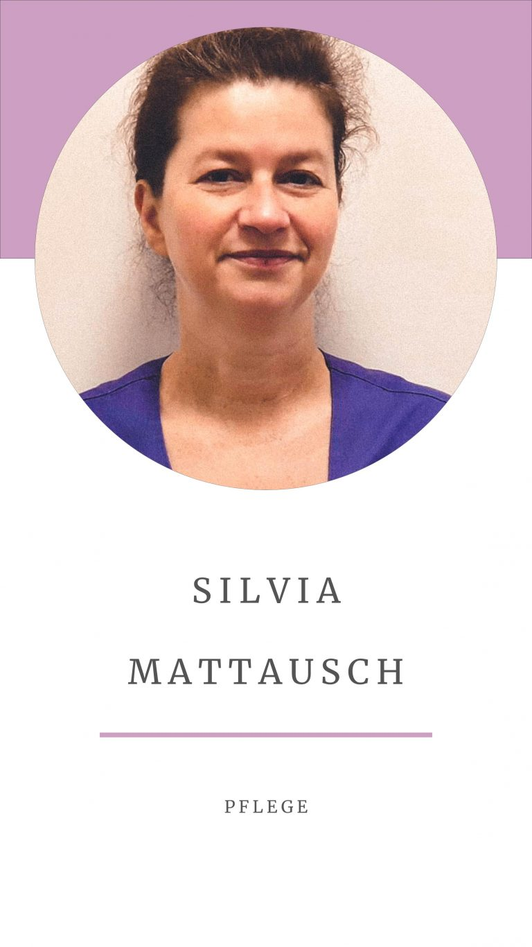 Pflege_Mattausch_Silvia
