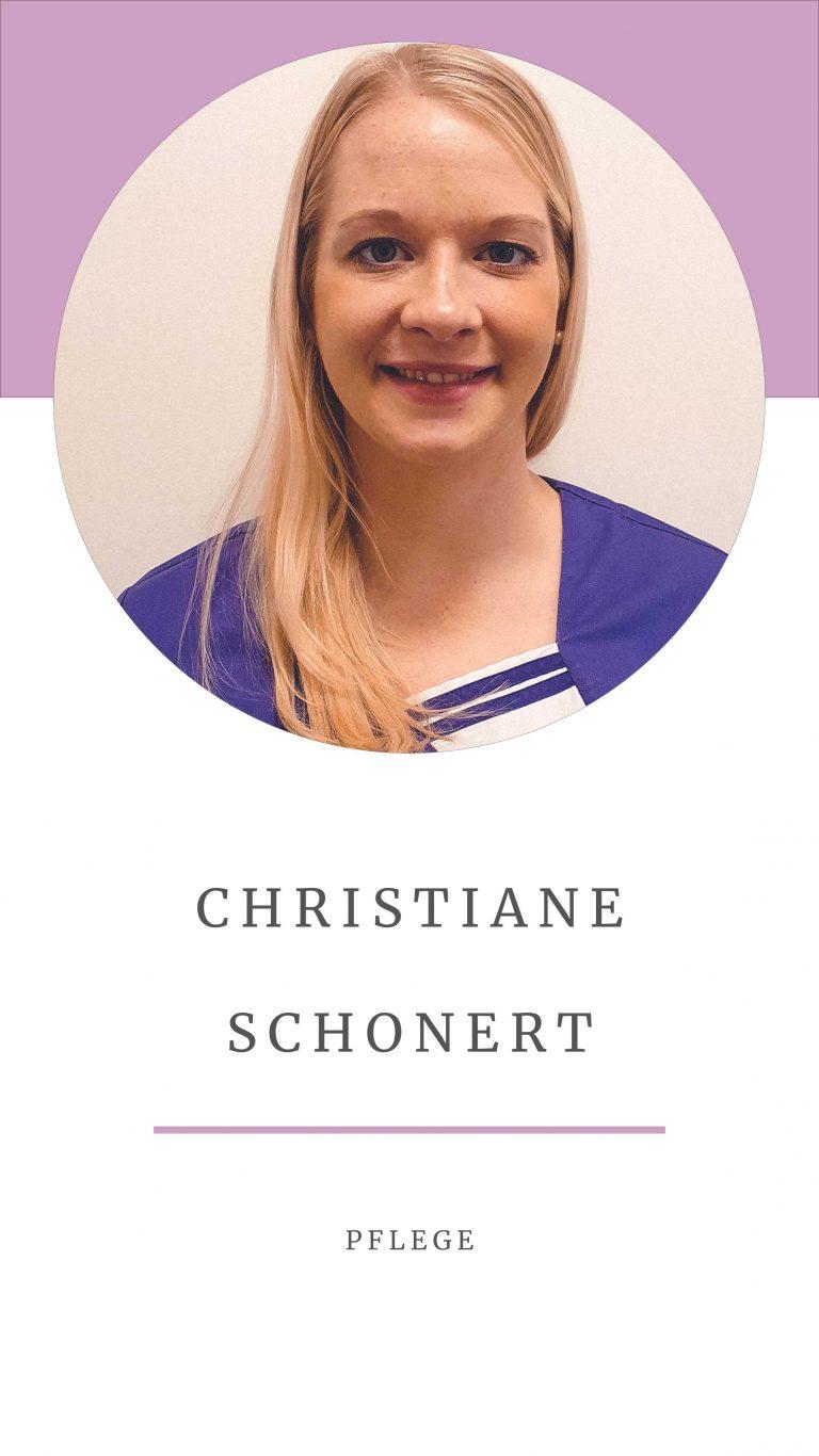 Pflege_Schonert_Christiane