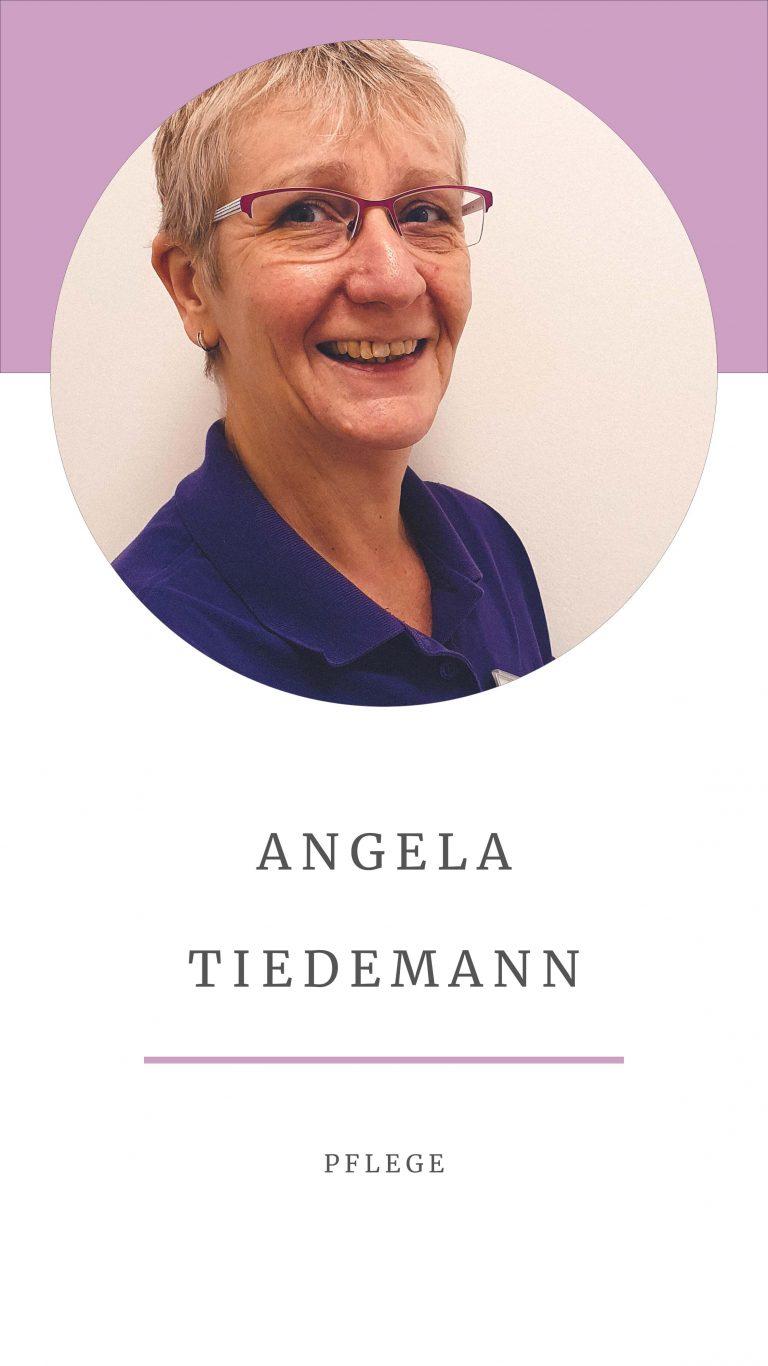 Pflege_Tiedemann_Angela