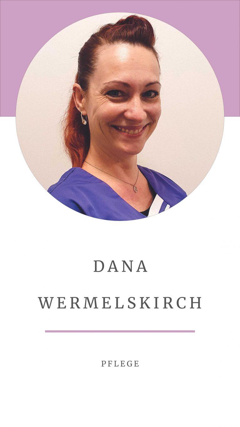 Pflege_Wermelskirch_Dana