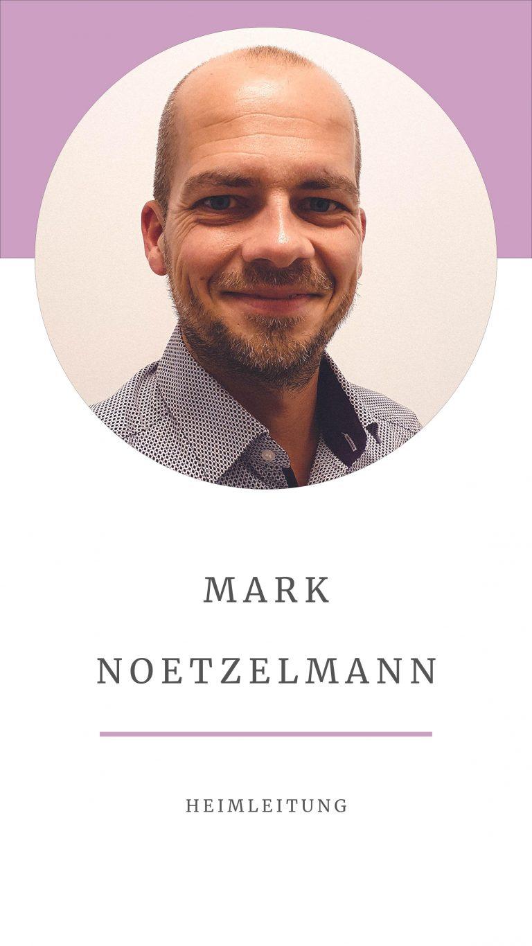 Verwaltung_Noetzelmann_Mark