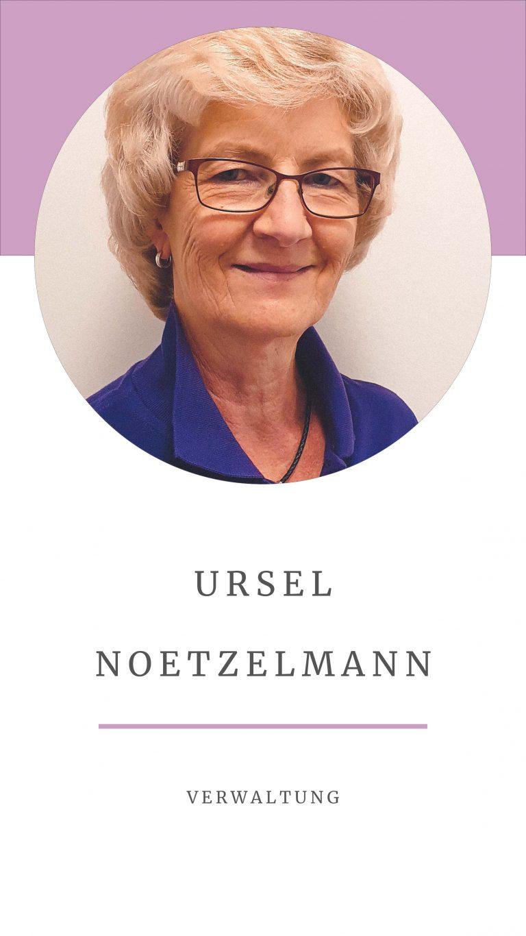 Verwaltung_Noetzelmann_Ursel