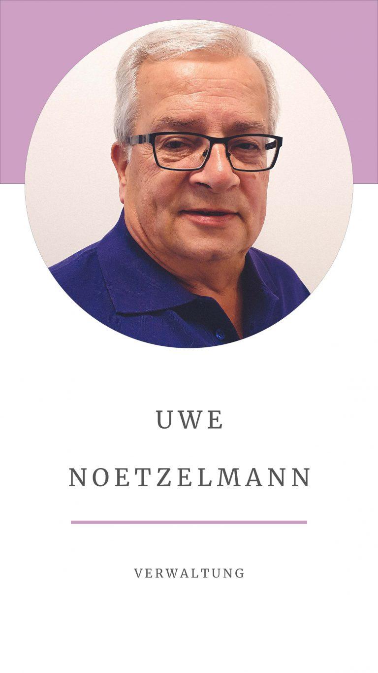 Verwaltung_Noetzelmann_Uwe