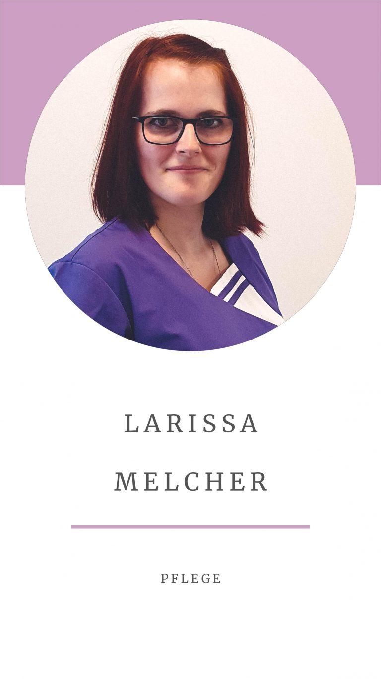 Pflege_Melcher_Larissa