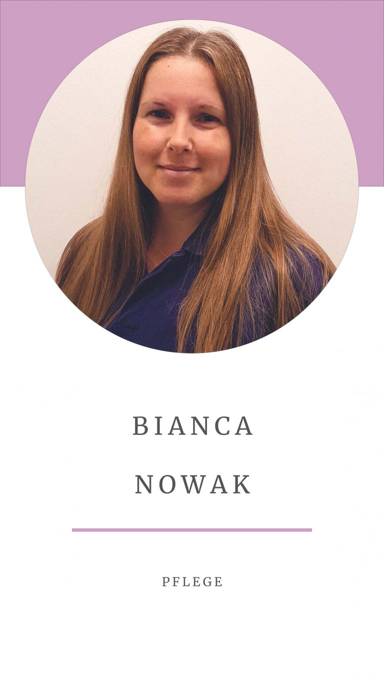 Pflege_Nowak_Bianca